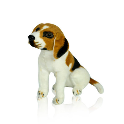 Chaseup Dog Stuff Toy Small 1142-6